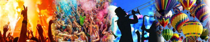 Фестивали крым 2020