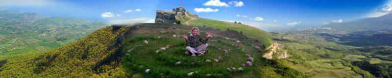 deti_i_verevki