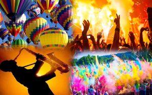 фестиваль экстрим крым 2020